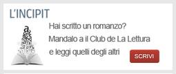 Notizie di libri e cultura del Corriere della Sera | Holistic Politics | Scoop.it