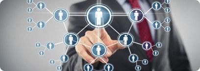 Etude de cas : Solliciter des internautes pour aider une entreprise à trouver des innovations de rupture - Planetinnov | Soutien 2.0 | Scoop.it