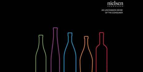 WHY PACKAGE DESIGN MATTERS FOR #WINE (by Nielsen) | Vitabella Wine Daily Gossip | Scoop.it