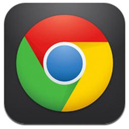 Google Update For Chrome iOS Includes Faster Voice Search [Updates] | IT og  undervisning generelt _ Morten Ulstrup | Scoop.it