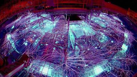 NASA's cold fusion tech could put a nuclear reactor in every home, car, and plane | Sustain Our Earth | Scoop.it
