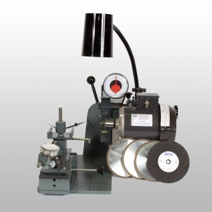 Thorvie is Considered A World Leader in Tool Sharpening Equipment | PR Arrow | Scoop.it