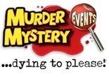 Murder Mystery Parties | Finance Insurance | Scoop.it