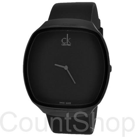 Calvin Klein Appeal K0W23702 | Women's Watches | Scoop.it