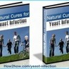 The most important how to get rid of yeast infection naturally