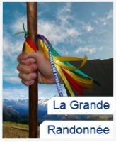 La Grande Randonnée - Année des Pyrénées | Stations, ski, neige et tourisme en montagne | Scoop.it