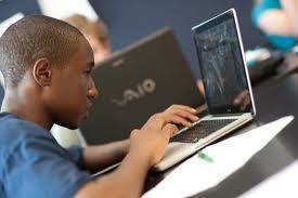 Schools try out online standardized testing | Education | Scoop.it