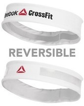 Crossfit Gear and Accessories| HellaLife | fitness apparel and crossfit gear | Scoop.it