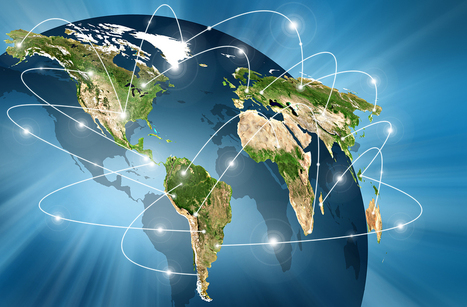 Ten Tips to Improve Your Localization Strategy | Translation Industry & Business | Scoop.it