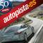 autopista_es (autopista_es) on Twitter | Areavan | Scoop.it