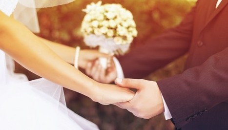The CMO and CIO – What is The Recipe for a Perfect Marriage? | Accenture Click - UK Digital Hub | CIO & CTO | Scoop.it