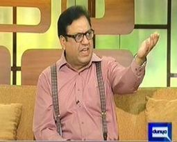 watch Hasb e Haal - 14 March 2014 By Dunya News   Teri Berukhi Episode 4 - 10 May 2013 On Geo Tv   Scoop.it