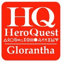 Sartar Clan Questionnaire - Making Your Clan | Glorantha News | Scoop.it