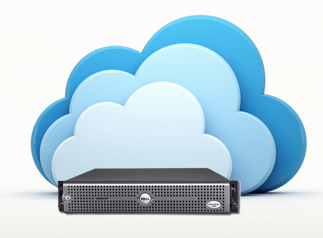 Dedicated or Cloud hosting- What Suits your Business Best ? | Dedicated Server Hosting | Scoop.it