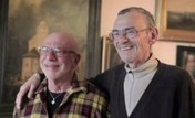 Google Helps French Same-Sex Couples Get Married Online (VIDEO) | Tous Unis pour l'Egalité | Scoop.it