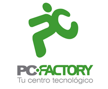 Tienda Online PC Factory | Soporte Técnico Computacional | Scoop.it