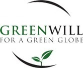 What is GREENWILL? | GREENWILL | Scoop.it