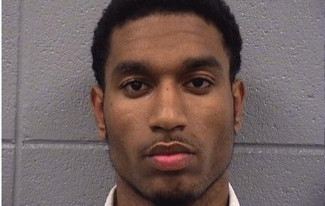Urban Prep junior arrested after gun and ammo found in his locker | Guns in Schools | Scoop.it