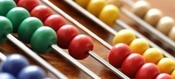 Feature: What is the Mastery Model of Teaching Maths? | UKEdChat.com - Supporting the #UKEdChat Education Community | Leadership, Innovation, and Creativity | Scoop.it