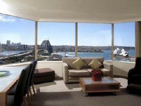 Best 5 Star Sydney Hotels | Discover The Best Sydney Accommodation Deals | Scoop.it