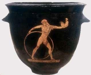 Greece, Ancient Greek Inventions | Ancient Civilizations | Scoop.it