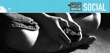 Educación con videojuegos: El camino a seguir | Somos dospuntocero | Scoop.it