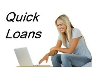 Quick Loans- Trouble-Free Financial Help for Temporary Personal Need | Quick loans | Scoop.it