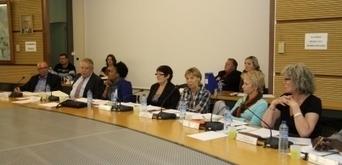 Échanges tendus au conseil municipal | FredHugon.fr | Scoop.it