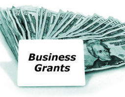 The Top 10 Grants Available to Black, Minority Business Owners | Black People News | Scoop.it