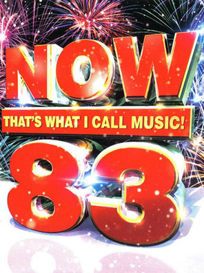 Universal Music Sells 'Now' Compilation Rights in Europe to Sony | Musica, Copyright & Tecnologia | Scoop.it