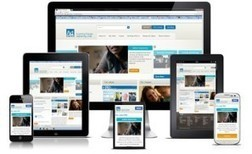 Why Teachers Should Be Preparing For A Multi-Screen Classroom - Edudemic | BYOT @ School | Scoop.it
