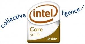 Comment rassembler et collaborer efficacement ? | Formation, Management & Outils Technologiques support de l'intelligence collective | Scoop.it