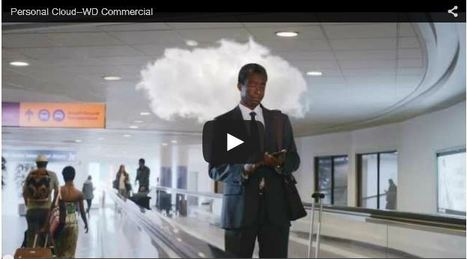 VIDEO: No, you can't buy a cloud at Best Buy | Cloud Central | Scoop.it
