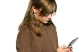 How Shoppers Use their Phones in Stores | MarketingHits | Scoop.it