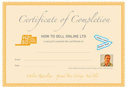 Things to Consider Prior To Sell Products Online | learn to sell online | Scoop.it