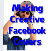 Making Creative Facebook Timeline Covers | UnlimitedSoftz | Computer Solutions | Scoop.it