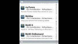 The Surfing Guru » Download MyWi 6 Cracked | yallakora | Scoop.it