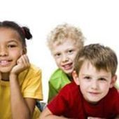 Pebbles Family Day Care - Complete Child Care | family day care brisbane, family day care greenslopes | Scoop.it