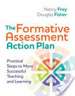 The Formative Assessment Action Plan | Teaching in BA Year 1 | Scoop.it