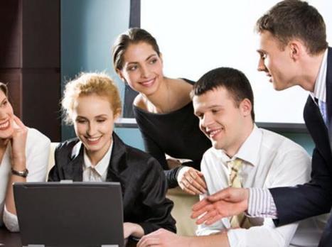 Como elegir un equipo de trabajo para hacer negocios por internet Capacitación Empresarial, Reclutamiento y Selección de Ejecutivos, Headhunters, Evaluacion 360, Conferencias Motivacionales   Liderazgo   Scoop.it