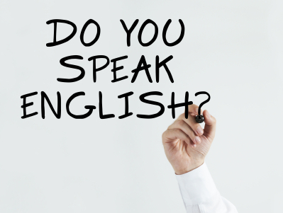 Why Should I Learn English? | Speak English Language - Accent Pros | How to Improve Spoken English | Scoop.it