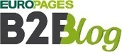 Page not found | B2Blog | Cross-canal BtoB | Scoop.it