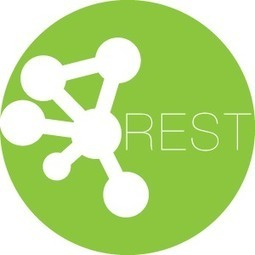 REST API Documentation Tutorial For API Developers | Bonnes Pratiques Web | Scoop.it