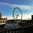 London Guide: Summer in the City | Action Sports & Lifestyle Blog | Fashionizm, Culture, Travel | Scoop.it