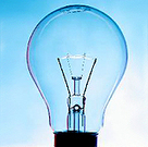 Power Saving Tips for your home; from TATA Power   Augusta Interiors - Global Inspirations   Scoop.it