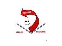 Libros Pop-Up Tarjetas   Manualidades   Scoop.it