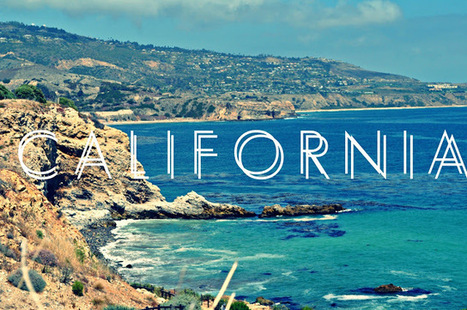 Hotel and Accommodation for California holiday | Travel Spot | Scoop.it