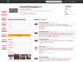 Centre Pompidou Virtuel - Adel #Abdessemed Je suis innocent. Une provocation scénarisée qui fait bof. | imagine | Scoop.it