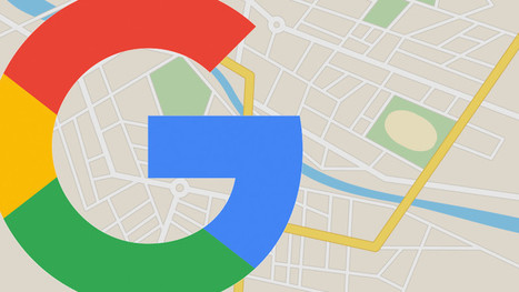 Google Using Points To Boost User Reviews, Beef Up Maps Content - Search Engine Land | e-commerce & social media | Scoop.it