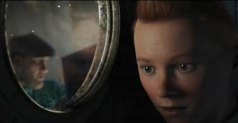 Box-office : le public français rejette la 3D | On Hollywood Film Industry | Scoop.it